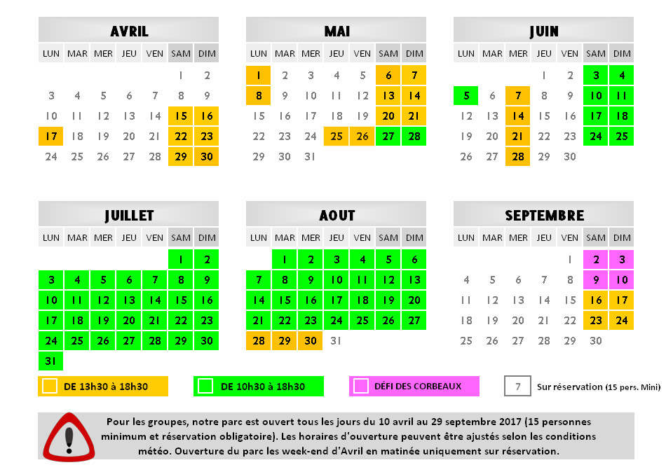 calendrier-ouverture-pierre-percee