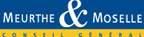 logo-cg54
