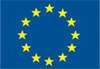 logo-europe