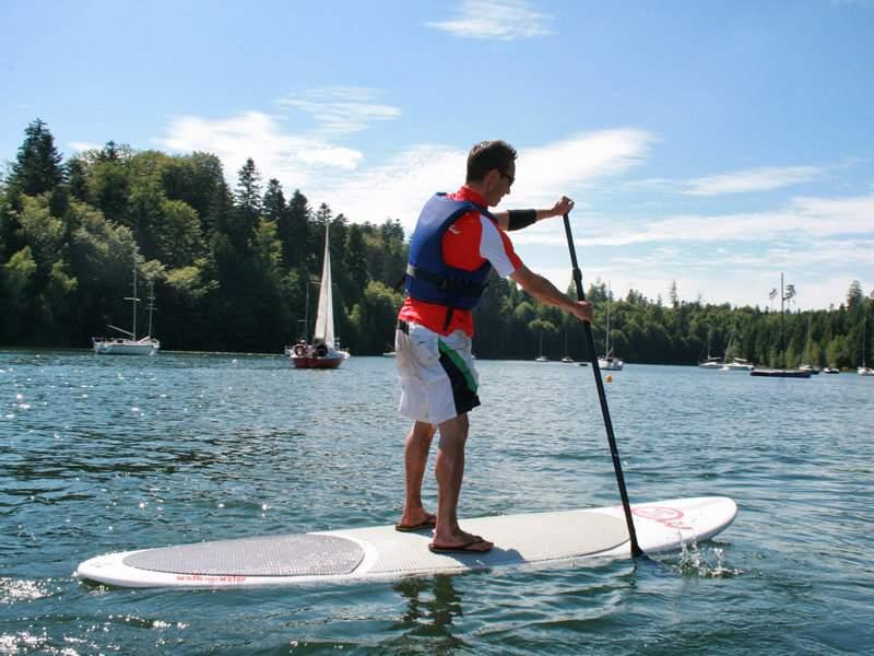 paddle-pierre-percee