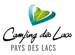 Camping des Lacs Pierre-Percee